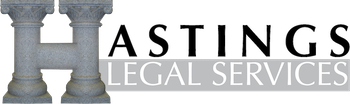 Hastings Legal Services