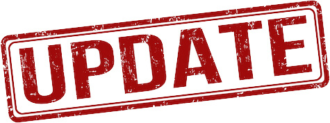 Updates By Process Servers